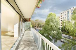 Location Appartement 6 pièces Neuilly sur Seine