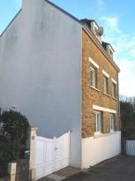 Achat Maison 7 pièces Cherbourg Octeville