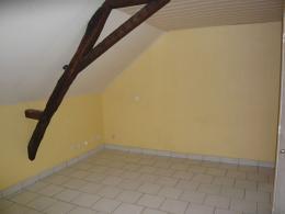Location Appartement 4 pièces Chateauneuf sur Sarthe