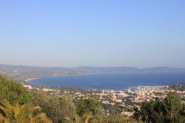 Achat Villa 7 pièces Cavalaire sur Mer