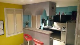 Location Appartement 6 pièces St Etienne