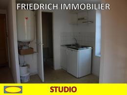 Location studio Commercy