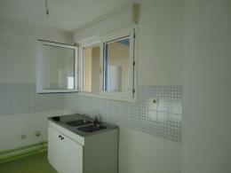 Achat Appartement 3 pièces Soustons