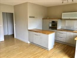 Location Appartement 4 pièces Le Chesnay