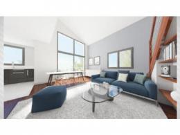 Achat Appartement 4 pièces Arcangues