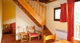 Achat Appartement 2 pièces Modane