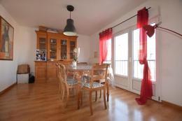 Achat Appartement 5 pièces Dunkerque