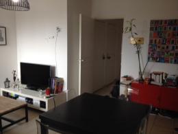 Location Appartement 2 pièces Montreuil Juigne