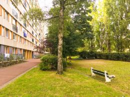 Achat Appartement 3 pièces Epinay sur Seine