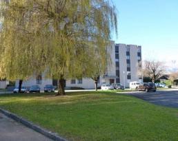 Location Appartement 4 pièces Chedde
