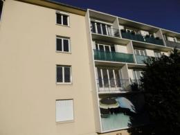 Achat Appartement 3 pièces St Marcel