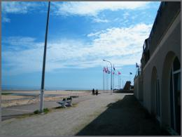 Achat studio Bernieres sur Mer