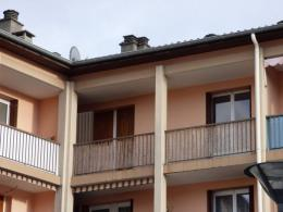 Achat Appartement 3 pièces Cruseilles