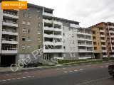 Location Appartement 2 pièces Billere