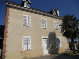 Location Maison 7 pièces Barinque