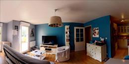 Achat Appartement 2 pièces Verberie