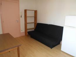 Location studio Montbeliard