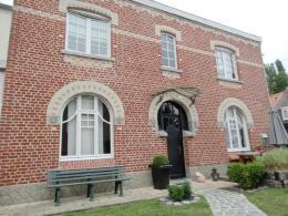 Achat Maison 4 pièces Villeneuve D Ascq