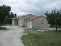 Achat Maison 4 pièces Belfort du Quercy