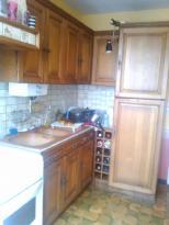 Location Appartement 4 pièces St Herblain