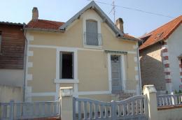Maison Perigueux &bull; <span class='offer-area-number'>90</span> m² environ &bull; <span class='offer-rooms-number'>4</span> pièces