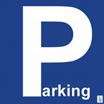 Achat Parking Rouen