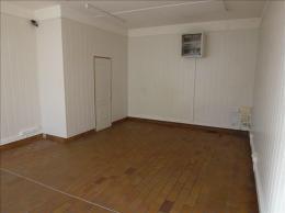 Achat Appartement 2 pièces Mortagne sur Sevre