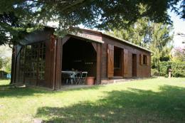 Achat Maison 3 pièces Bragny sur Saone