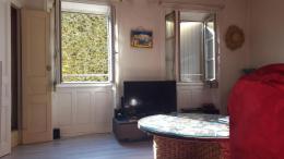 Location Appartement 3 pièces Charlieu