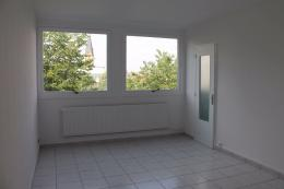 Appartement Thionville &bull; <span class='offer-area-number'>26</span> m² environ &bull; <span class='offer-rooms-number'>1</span> pièce