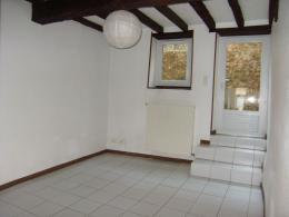 Location Maison 3 pièces L Isle Jourdain