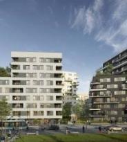 Achat Appartement 4 pièces St Denis