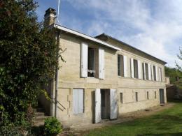 Achat Maison 5 pièces Bourg