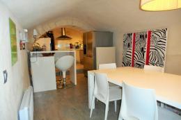 Achat Maison 6 pièces Rochefort du Gard