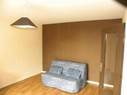 Location Appartement Pont Ste Maxence