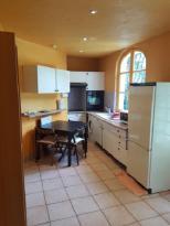 Location Appartement 3 pièces Champs sur Marne