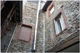 Achat Immeuble 22 pièces St Remy sur Durolle