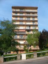 Location Appartement 2 pièces Caluire et Cuire