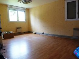 Achat Appartement Pavilly