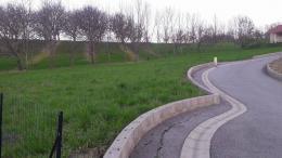 Achat Terrain Pont en Royans