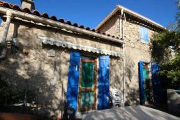 Maison Joannas &bull; <span class='offer-area-number'>80</span> m² environ &bull; <span class='offer-rooms-number'>5</span> pièces