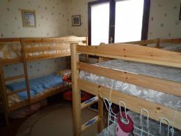Achat Appartement 2 pièces Giens