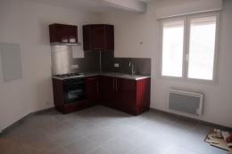 Location Appartement 2 pièces St Jean Lasseille