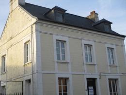 Achat Maison Gonneville sur Honfleur