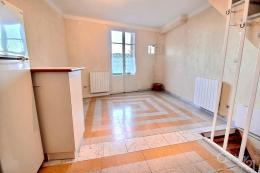 Achat Appartement 4 pièces Berre les Alpes