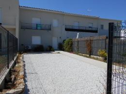 Location Maison 4 pièces Frontignan