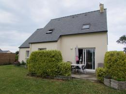 Maison Plougasnou &bull; <span class='offer-area-number'>100</span> m² environ &bull; <span class='offer-rooms-number'>6</span> pièces