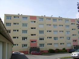 Achat Appartement 3 pièces Lillebonne