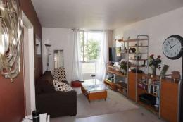 Achat Appartement 3 pièces St Pierre les Elbeuf