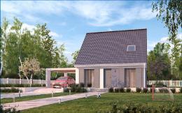 Achat Maison St Lyphard